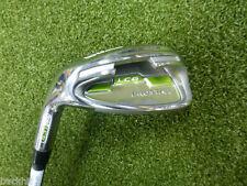 Sand Wedge Women's Steel Shaft Golf Clubs