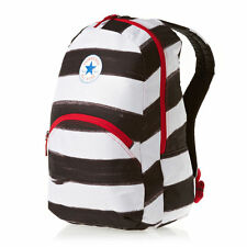 Converse All Day Backpack (Streaks)