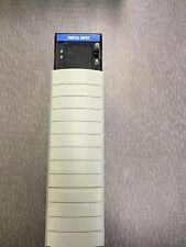 Honeywell Digital Input 24vdc 16 pt Isol AQS