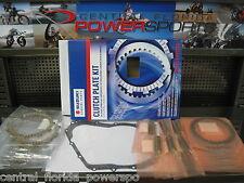 Suzuki Genuine OEM Factory Complete Clutch Kit GSXR 600 750 2008 2009 2010