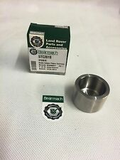 Bearmach Land Rover Defender Stainless Steel Brake Caliper Piston x 1