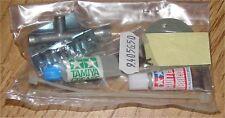 TAMIYA Bear Hawk TOOL BAG BAG NUOVO 58093 9405650