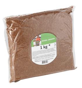 Organic Bokashi Bran Food Waste Compost Activator   Ferment EM Soil Enhencer 1kg