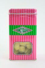 Universal Studios Wizarding World Harry Potter Honeydukes Sherbet Lemon Candy
