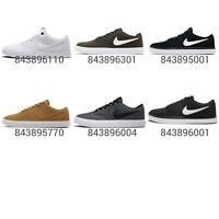 Nike SB Check Solar Men Women Skate Boarding Shoes Sneakers Trainers Pick 1