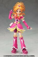 S.H.Figuarts Pretty Cure Splash Star Cure Bloom Figure Bandai New from Japan F/S