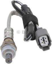 Oxygen Sensor  Bosch  15406
