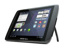 Archos a80 g9 turbo ICS 502036 8-PULGADAS androide Tablet 16gb negro