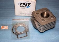 kit cylindre/piston aluminium TNT 032003 Piaggio FLY free typhoon Nrg ZIP 50