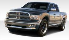 09-18 Dodge Ram Off Road Bulge Duraflex Body Kit- Front Fenders!!! 106474