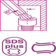 Beta herramientas 96bpc 4mm Ball Final Offset Hex Allen Key Llave De Acero Cromado
