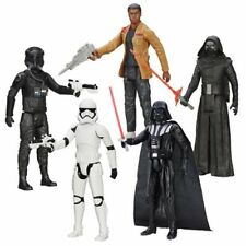 Star Wars: The Force Awakens Hero Series 12-Inch Action Figures Wave 2 Case