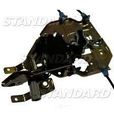 Door Lock Actuator  Standard Motor Products  DLA975