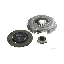 Nipparts Kupplung Mazda MX-5 I II