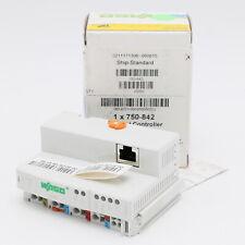 Wago 750-842 Ethernet Controller