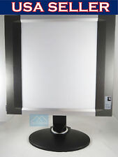 Medical X Ray Film Viewer Led Screen Negatoscope And Base Stand 220V RAYXMED