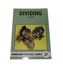 Divisione-Workshop pratica SERIE BOOK 37