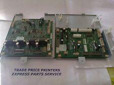 RICOH MPC 6000 Ricambio Potenza / TENSIONE Controller Board