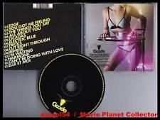 """CICADA """"Cicada"""" (CD) Electro Pop 2006"""