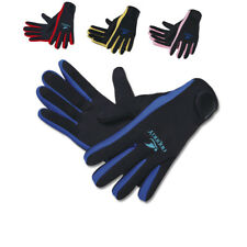 1.5mm Neoprene Protective Gloves For Scuba Diving Snorkeling Surfing Swimming