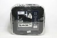 Chic Home CS0575-AN 20 Piece Jacksonville Complete Bed Room In A Ba  - New Other