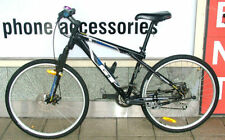 Front Suspension GT Bicycles