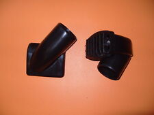Southdown Snorkel Top & Wing Moulding Discovery 1 and 2