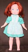 Strawberry Shortcake doll - Vintage - Retired