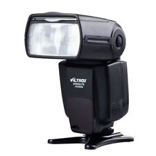Universal Camera LCD Flash Speedlite for 1300D 1200D 760D