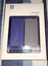 Tuffwrap Cases for Apple iPod Nano