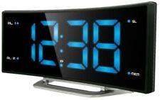 Technoline Uhrenradio WT 460 Schwarz