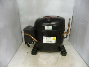 Tecumseh AE-8023-F Fridge Compressor