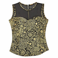 3dbaa71ee09 Baby Phat products for sale
