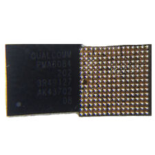 PMA8084 Power Manager BGA IC per Samsung Galaxy S5, >> originale nuovo inutilizzato IC <<