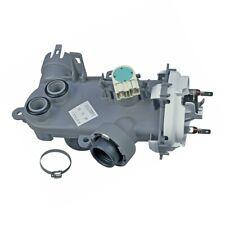 Heizelement Instantaneous Water Heater System Siemens 00491756 Dishwasher CG CP