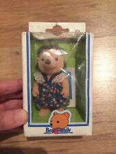 BEAR FAMILY - Simba Art. n. 599-2202
