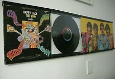 Vinyl ART Frame by RecordWall-it