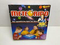 Meteorido von MB Brettspiel Kinder Gesellschafts Toy Club Togoo Familien
