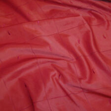 Less than 1 Metre Craft 101-200 Thread Count