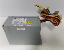 DELTA ELECTRONICS DPS-450DB S POWER SUPPLY C41956-001