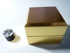 Miyabi Mark Levinson MLC-1 phono cartridge LOMC tonearm turntable