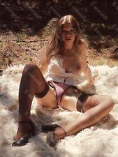 FE1708503 - Foto Photo Akt Erotik Nude - 21x27 cm **Limitiert** ANDRE BELORGEY