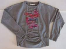 CKS  Sweatshirt Gr.128 NEU