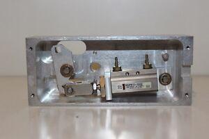 SMC NCJPB10-050D Cylinder