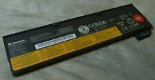 45N1126 Genuine Lenovo Laptop Battery 45N1127