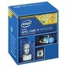 Intel i7-4790K Devil's Canyon 4.00GHz LGA1150 Processor Best Deal From Japan