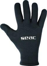 """Neopren Handschuhe Paar """"anatomic Hd"""" 2 5mm Gr. M Seacsub"""