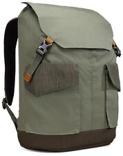 """Housses et sacoches sacs à dos rembourré pour ordinateur portable avec un accueil de Ordinateur portable 15"""""""