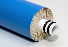 FILMTEC Membrana 75gpd para filtro de agua de OSMOSIS alk550, aqualiving, Rowa, etc.
