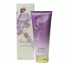 Selena Gomez Shimmering Body Lotion 6.7 Oz
